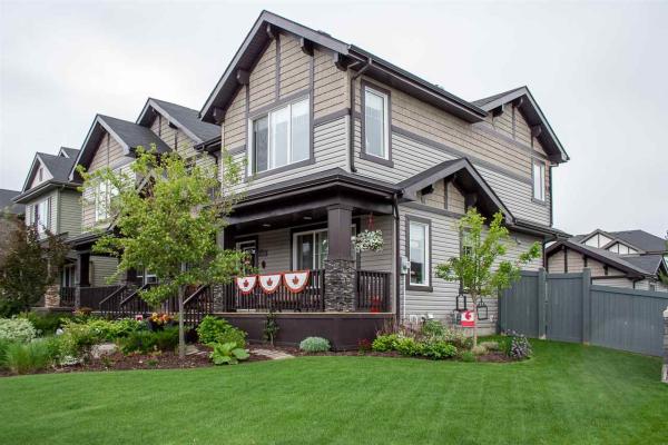 5103 Godson Close, Edmonton