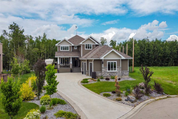 19 51025 RGE RD 222, Rural Strathcona County