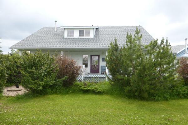 41-473052 RR 11, Rural Wetaskiwin County