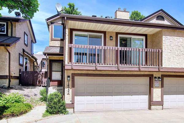 14932 43 Avenue, Edmonton