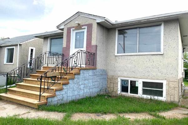 11722 80 Street, Edmonton
