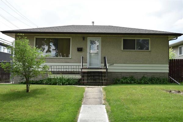 10407 68 Avenue, Edmonton