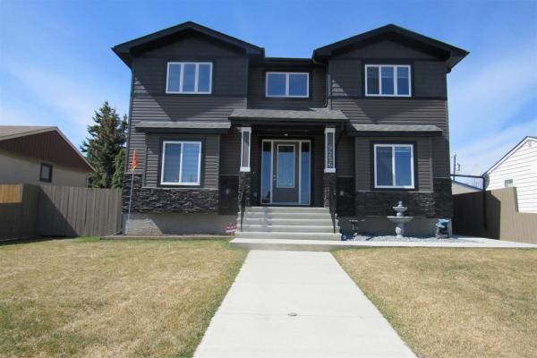 9256 155 Street, Edmonton