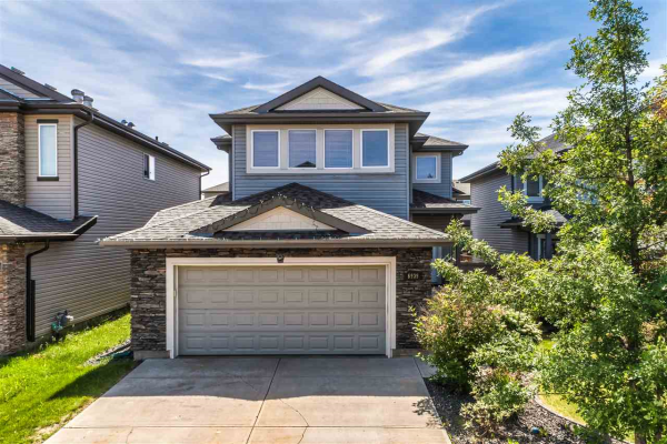 6939 19A Avenue, Edmonton
