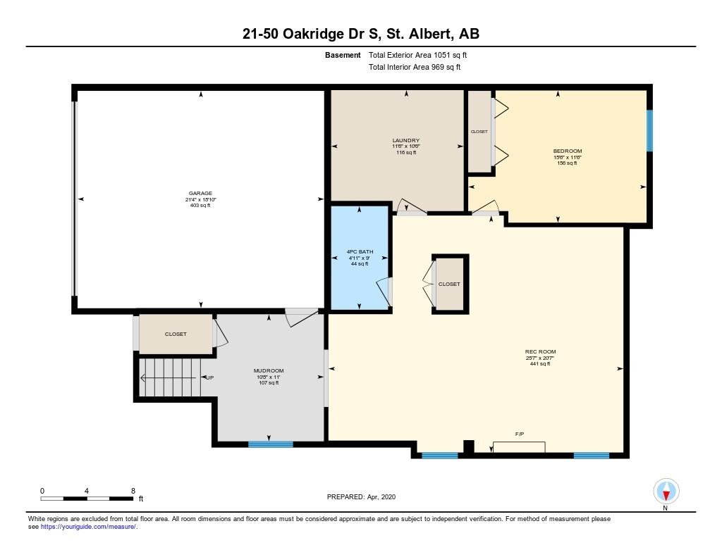 Listing E4204285 - Large Photo # 42