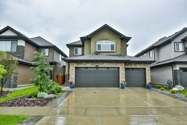 5564 Poirier Way, Beaumont