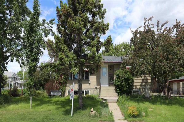 9208 127 Avenue, Edmonton