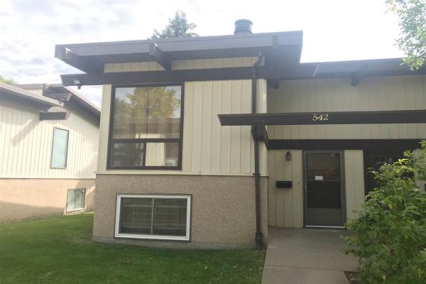 542 LEE_RIDGE Road, Edmonton