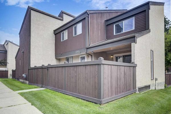 7243 180 Street, Edmonton