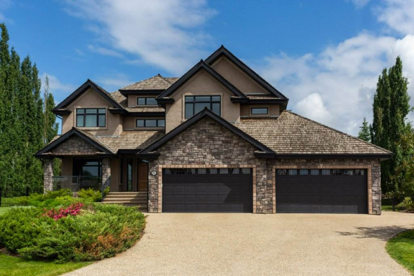 54 Riverstone Close, Rural Sturgeon County