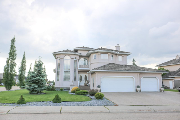 222 52304 RGE RD 233, Rural Strathcona County
