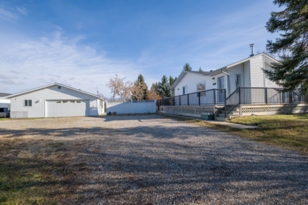 145 53151 RGE RD 222, Rural Strathcona County