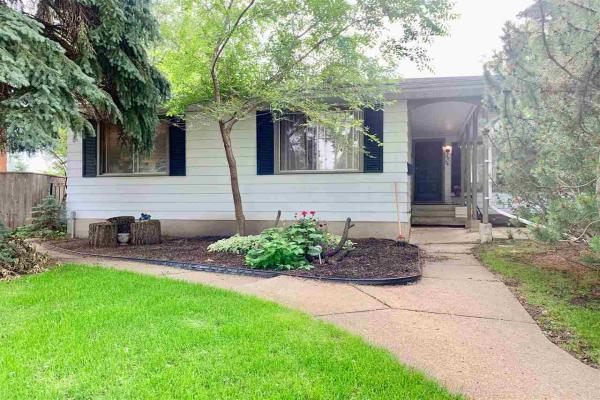 3504 118 Street, Edmonton