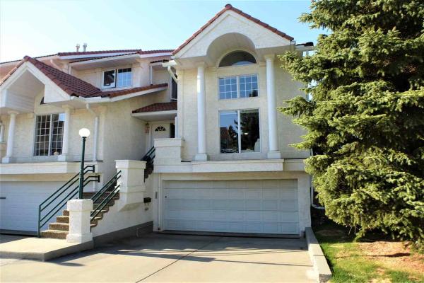 4652 151 Street, Edmonton