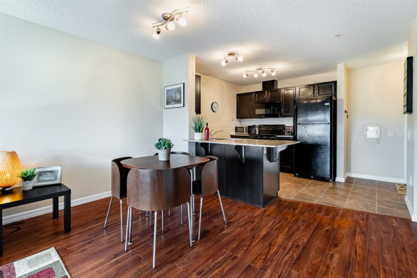 304 273 Charlotte Way, Sherwood Park