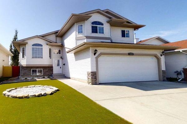 7431 168 Avenue, Edmonton