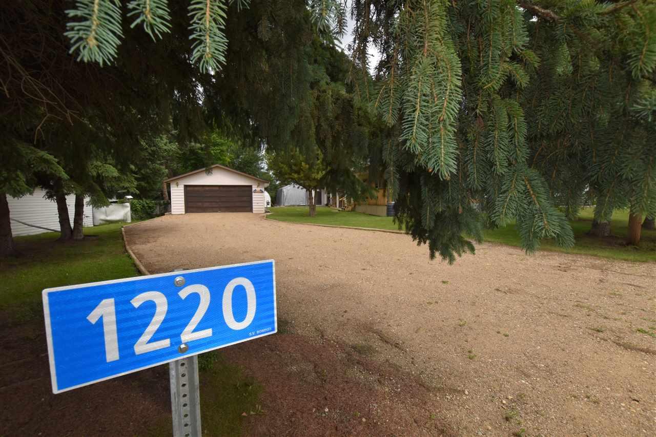 Listing E4204800 - Large Photo # 25