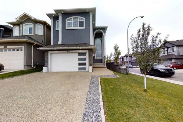 1132 31 Street, Edmonton
