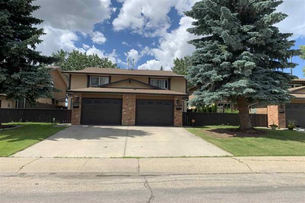 13616 28 Street, Edmonton