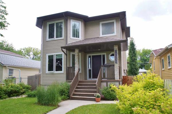 11535 68 Street, Edmonton