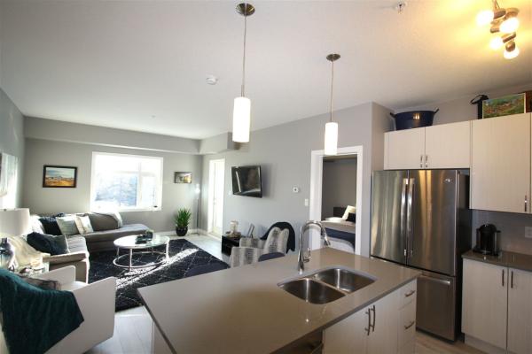 407 8525 91 Street, Edmonton