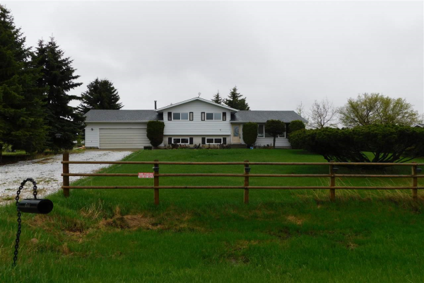 458 53431 RGE RD 221, Rural Strathcona County