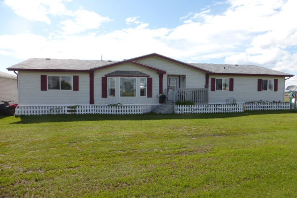1040 48520 Hwy 2A, Rural Leduc County