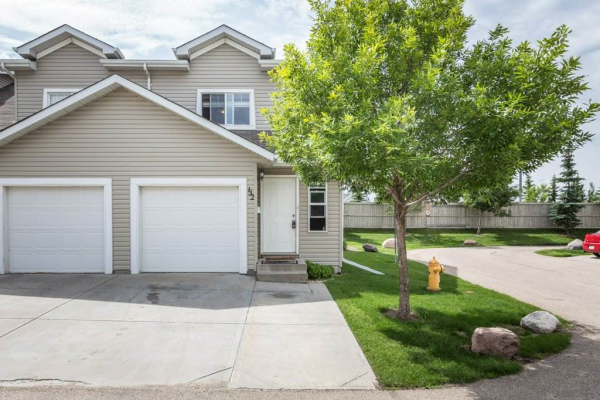 132 150 EDWARDS Drive, Edmonton