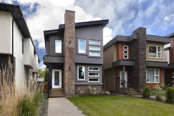 13607A 102 Avenue, Edmonton