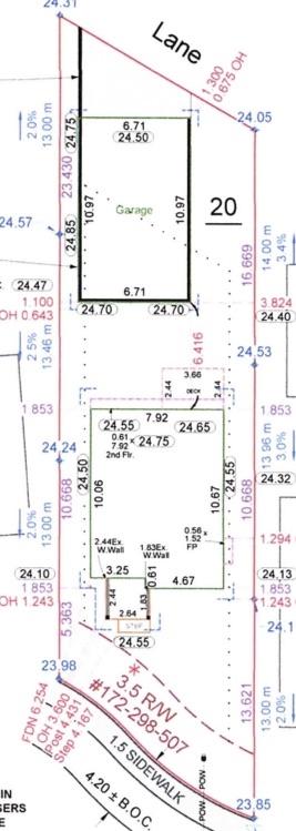 Listing E4205485 - Large Photo # 5