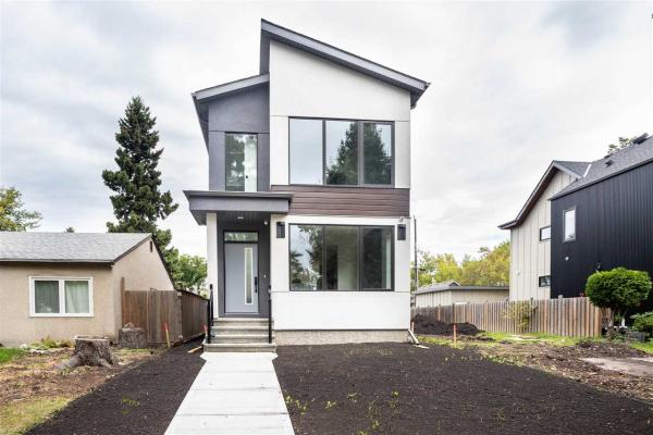 9310 69 Avenue, Edmonton