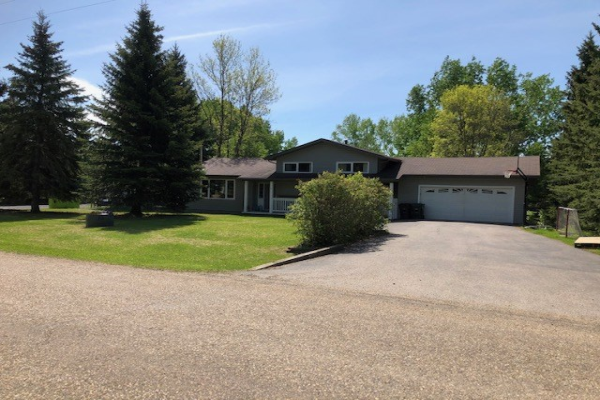 73 53431 RGE RD 221, Rural Strathcona County