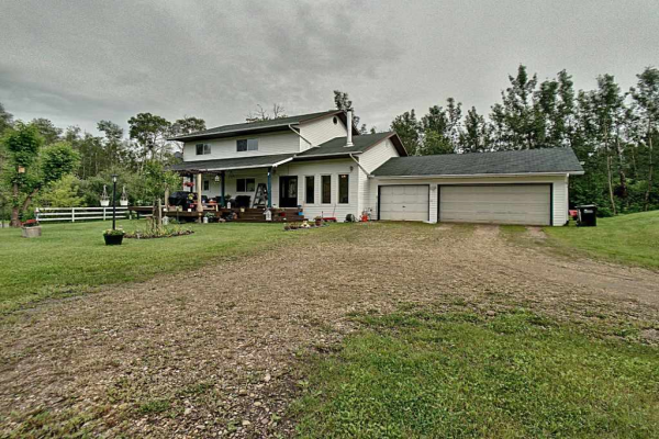 74 - 51042 Rge Rd 204, Rural Strathcona County