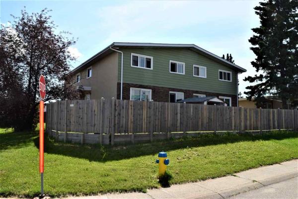 3539 79 Street, Edmonton