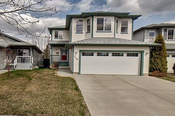 159 Westwood Lane, Fort Saskatchewan