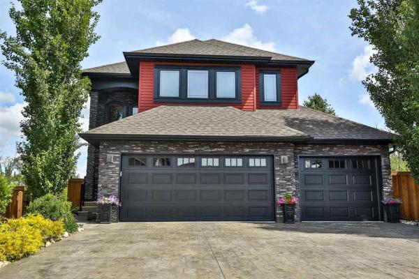 705 37A Avenue, Edmonton