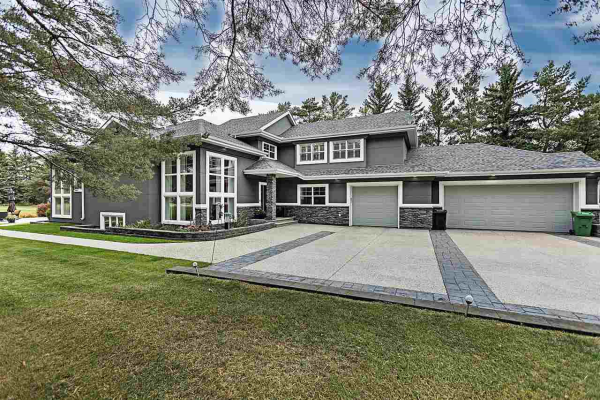 7998 FIRST Street, Rural Strathcona County