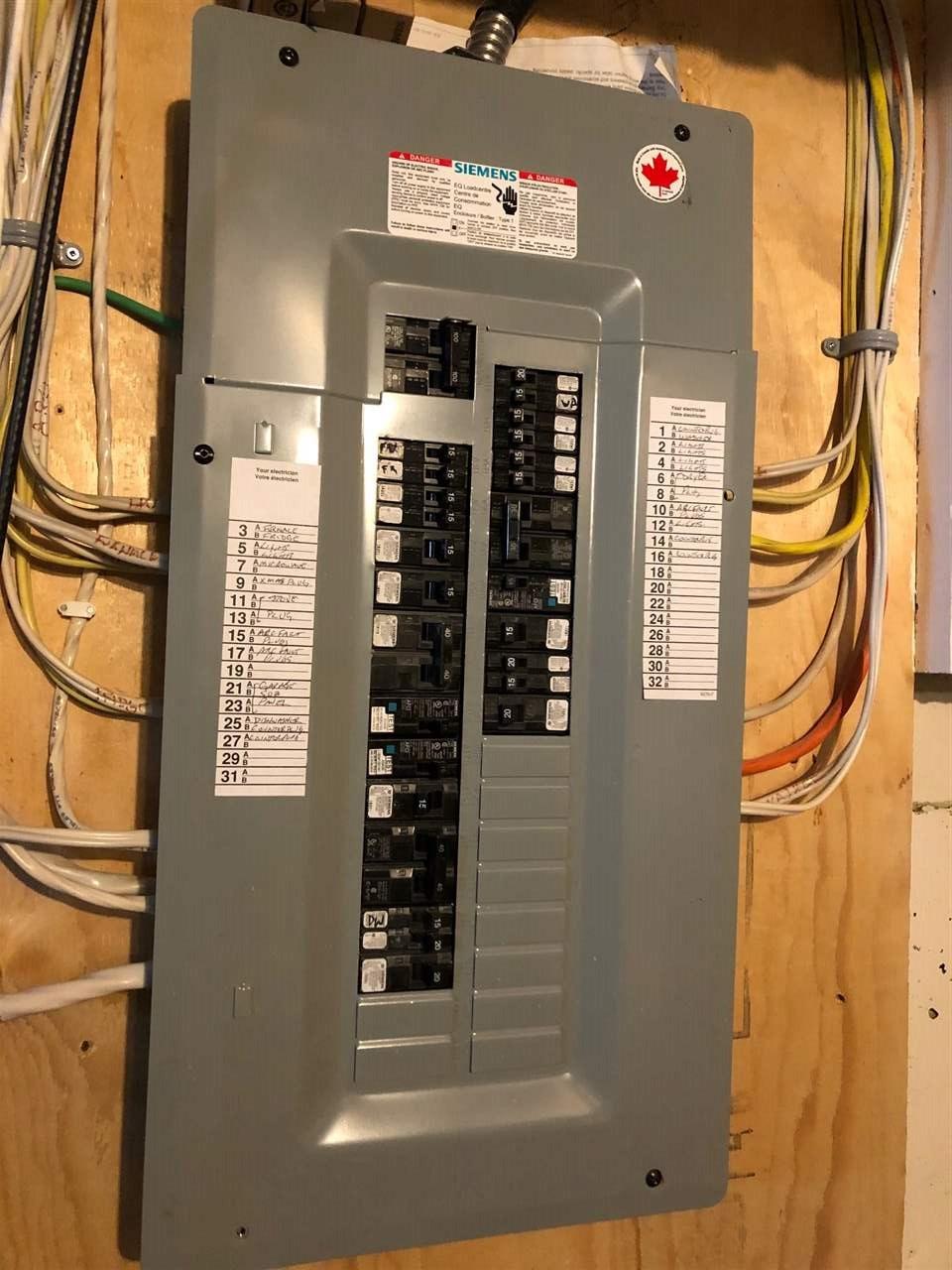 Listing E4206050 - Large Photo # 37