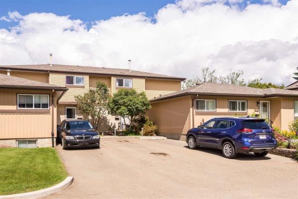 623 Knottwood Rd W, Edmonton