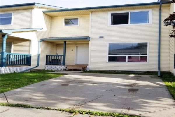 8 10909 106 Street, Edmonton