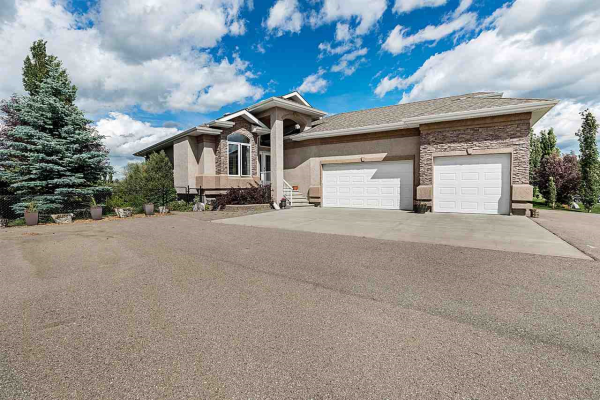 194 53017 RGE RD 223 Road, Rural Strathcona County