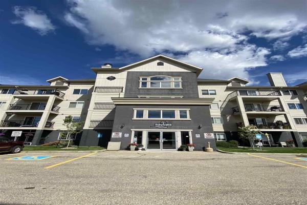432 592 HOOKE Road, Edmonton