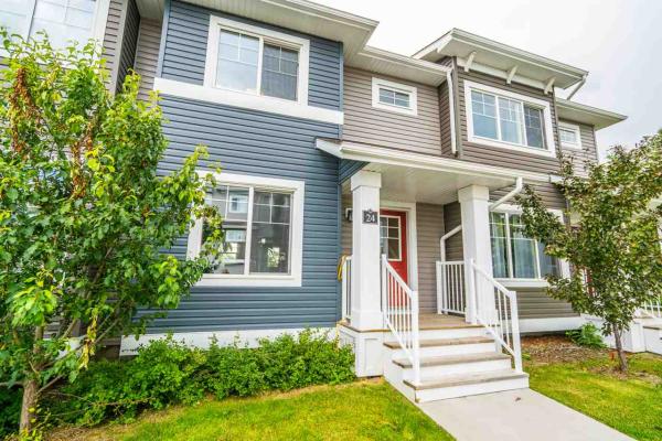 24 5203 149 Avenue, Edmonton
