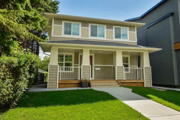 7109 106 Street NW, Edmonton