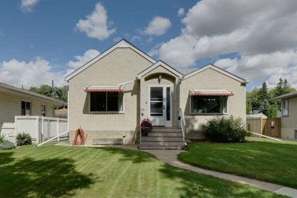 11623 70 Street, Edmonton
