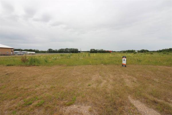 106 63221 Highway 897, Rural Bonnyville M.D.