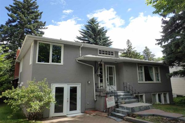 8911 117 Street, Edmonton