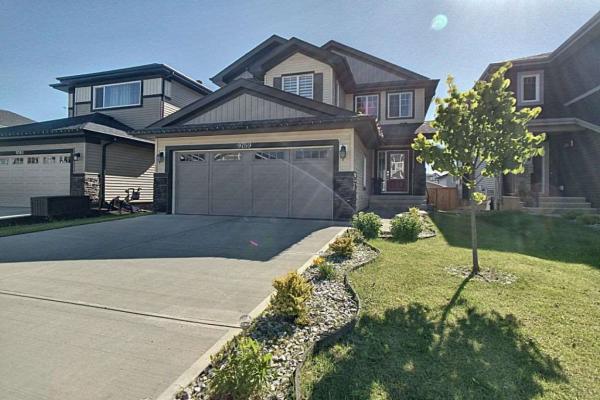 9759 222 Street, Edmonton