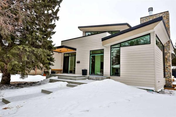 11651 75 Avenue, Edmonton