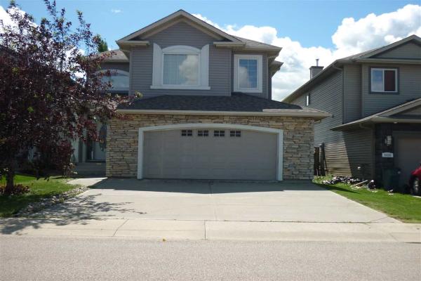 8441 SLOANE Crescent, Edmonton